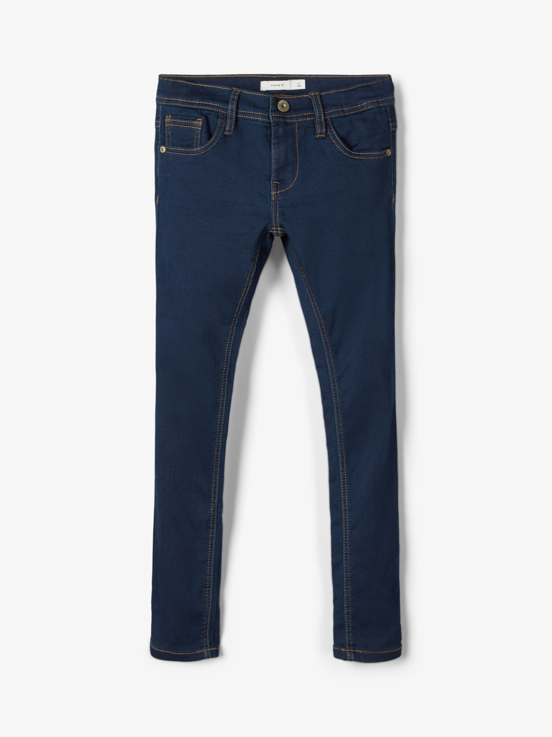JEANS NKM ROBIN DNMTHAYER 3157 SWEAT PANT
