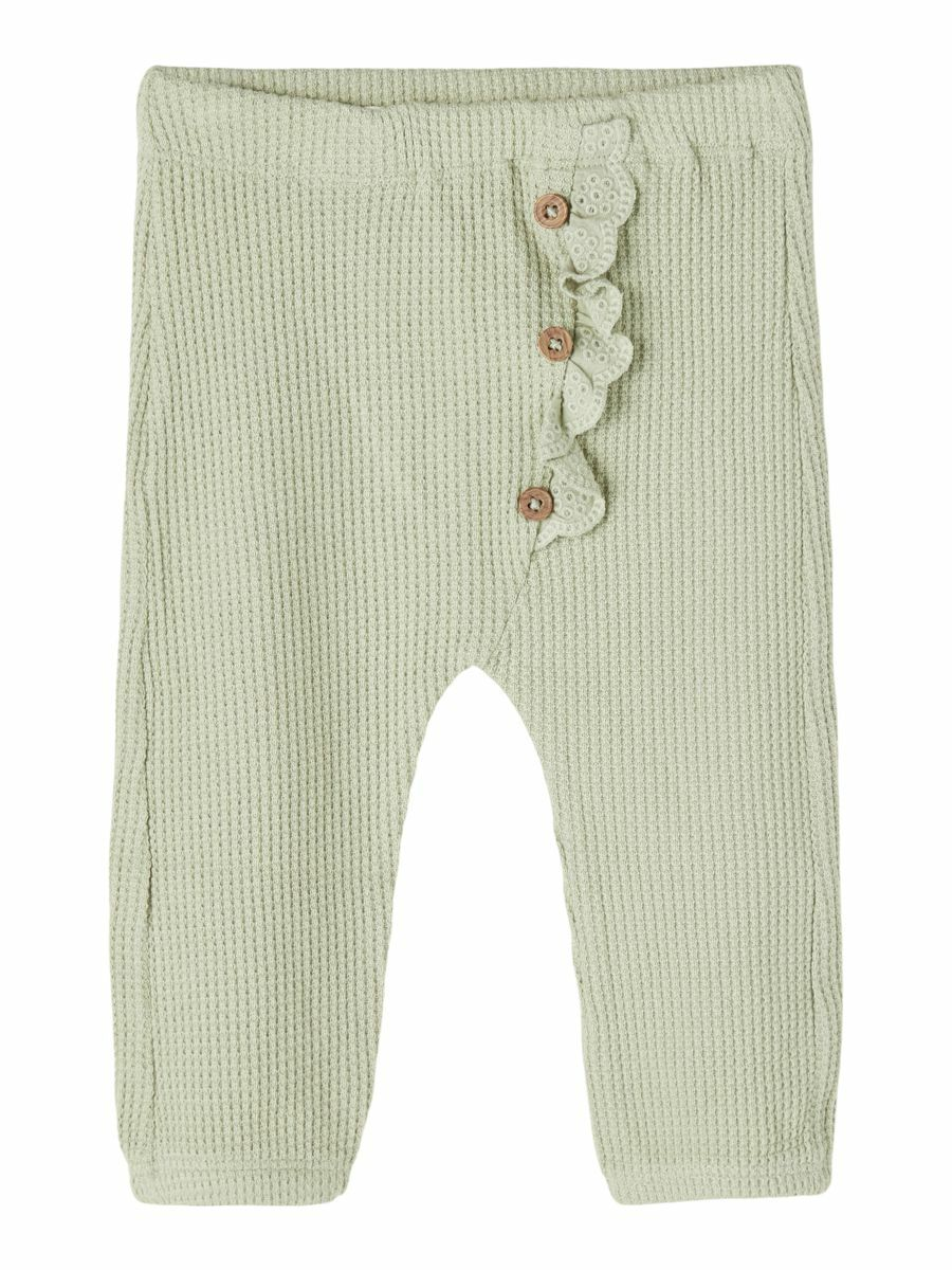 Baby Hose  NBFHANEEN PANT -hell-