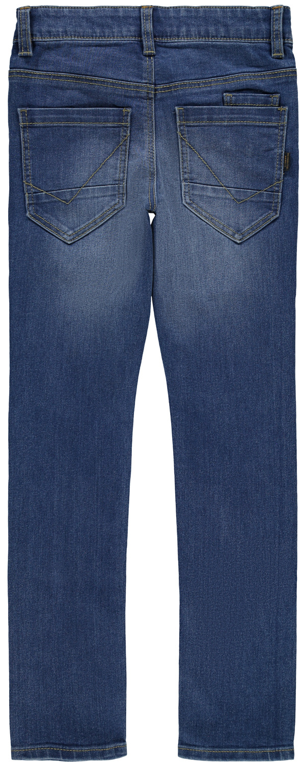 JEANS THEO DNMTACARL 2302