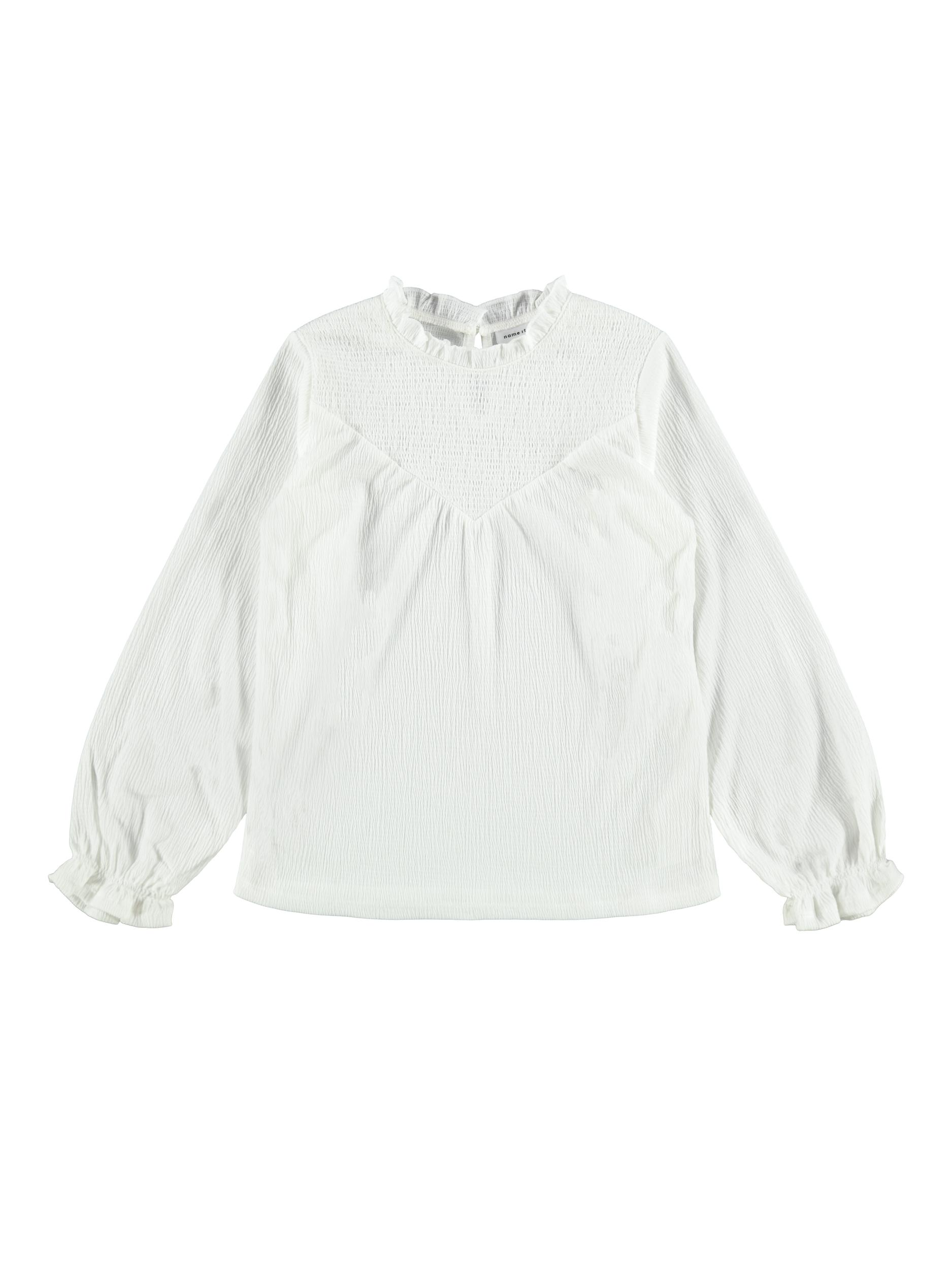 Langarmshirt  Thien LS Top