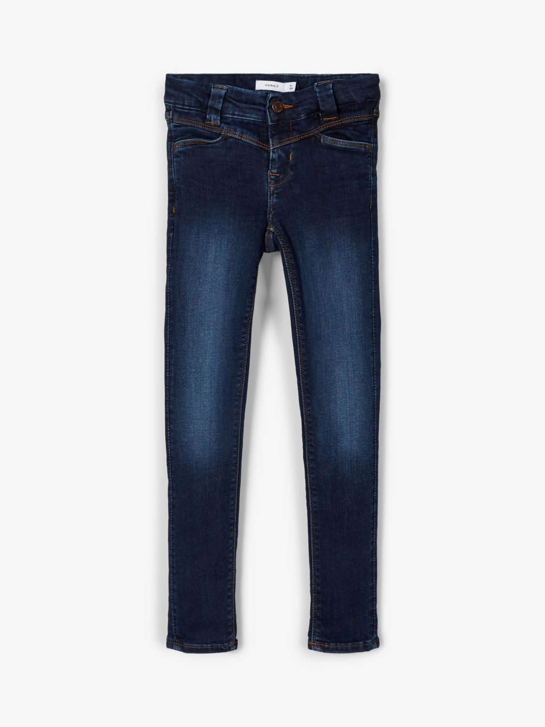 JEANS Polly DNMBATAY 3405